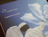 Hassad Food Annual Report