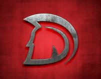 Somadyn Logo Ideas Round 1