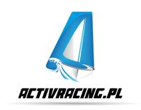 Activracing