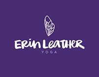 Erin Leather