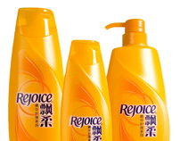 Rejoice Haircare