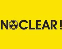 noclear