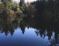 LakeStuff