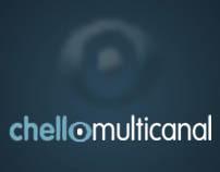 Autopromos Multicanal