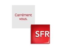 Programme de fidélisation SFR by Helo & Dodo