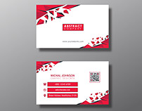 Free Business Card template Bundle