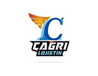 CAGRI lojistik logo