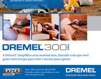 Dremel Marketing Plan