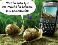 CMAPAÑA INTERNET MOVIL DE MOVISTAR