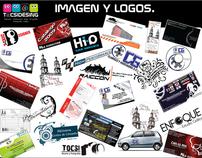 Imagen Corporativa y Logos