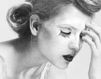 INTHECLOUDS (Bambi Magazine)