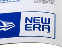 New Era - Brand