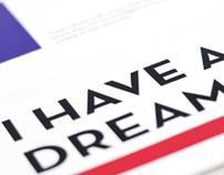 AMERICA: A Turbulent Reality