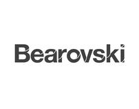 Bearovski