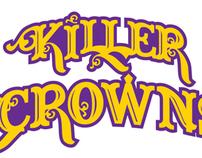 Killer Crowns