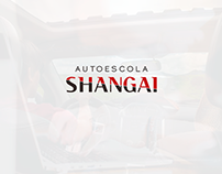 Autoescola Shangai - Facebook