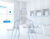 HoloLens Concept