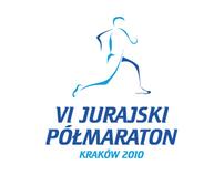 Jurajski półmaraton