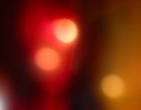Fine Art Photography ~ Abstract 2