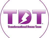 Transformational Dream Team