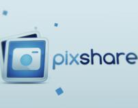 PixShare Video