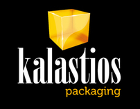 Kalastios Packaging
