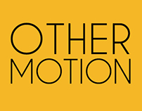 OTHER MOTION