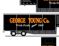 George Young Co.