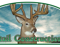 Whitetale Construction