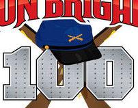 Iron Brigade 100