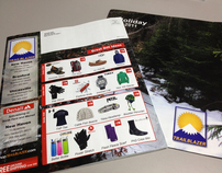 Winter Catalog Cover