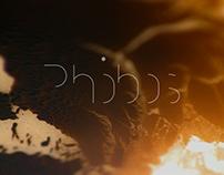 Phobos (2014)