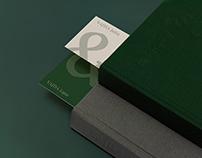 Lajos Vajda & Júlia Vajda oeuvre catalogue