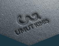 UMUT KIMIŞ / self branding