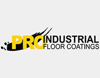 Pro Industrial Floor Coatings Pty Ltd