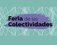 Feria de Colectividades