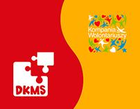 DKMS dzień dawcy szpiku
