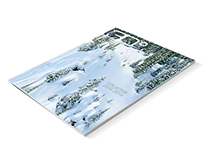 30° Magazine N°51 | Collector Hiver 2014-2015