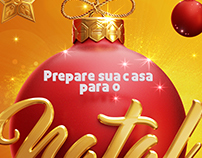 Natal Extra Economia