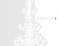 Güreller Katalog