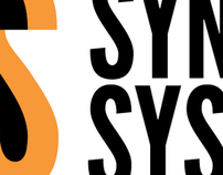 Synergy Systems Site