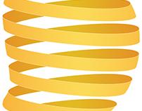 Logo Design_Lucknow Mango Festival