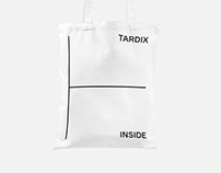 Tardix Fund