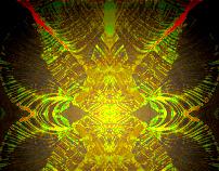 Kaleidoscope123
