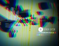 SENOR_EKTOR_LOGOANIMATION_PROMO_2011
