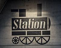 STATION - Bar & Restaurant