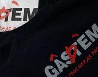 Gastem/Gâdème