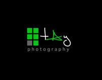 www.taykriv.com - Photography