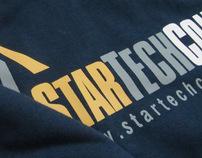 Startechconf