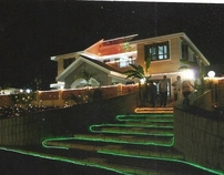 GUEST HOUSE AT SHAMIRPET